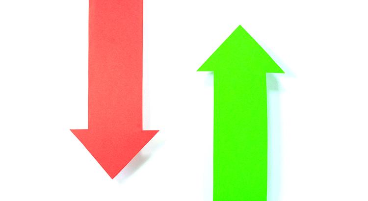 Will Home Values Appreciate or Depreciate in 2020?   MyKCM