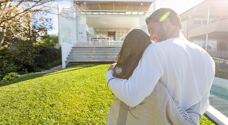 Home Sales Hit a Record-Setting Rebound   MyKCM