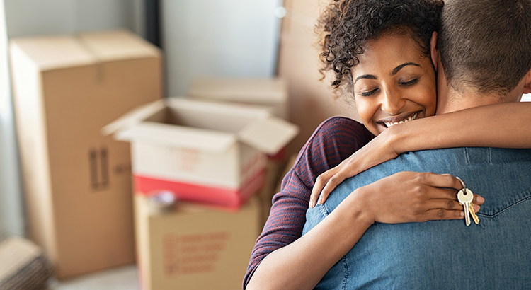 Three Reasons Why Pre-Approval Is the First Step in the 2020 Homebuying Journey   MyKCM