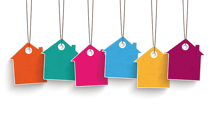 How Pricing Your Home Right Makes a Big Difference | MyKCM