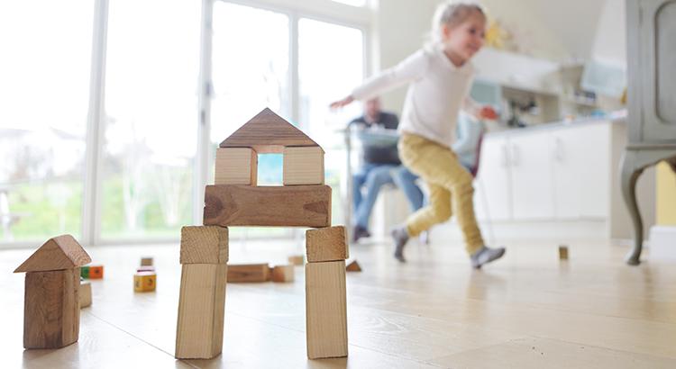 Will the Housing Market Turn Around This Year?   MyKCM